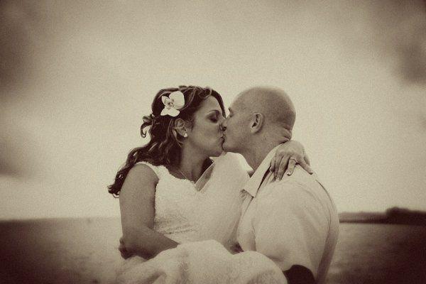 Tmx 1260502851629 682870241dsc1520texture Franklin Park wedding photography
