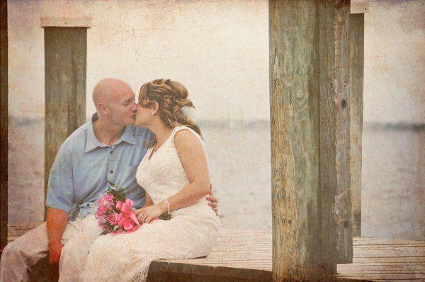 Tmx 1260502883332 682859433dsc1480texture Franklin Park wedding photography
