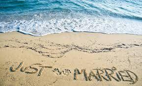"""The """"Curiel's"""" Honeymoon"""