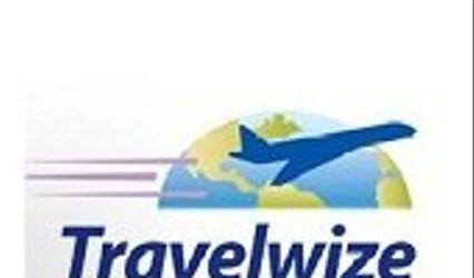 Travelwize