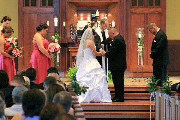 Brian Kelly Wedding Videography Wedding Videography South Carolina