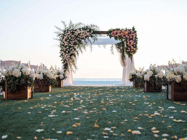 Tmx 1516377851 90c20046df3a9335 1516377850 24b27a3d87b5225e 1516377846151 4 Ceremony On Gulf L Clearwater Beach, FL wedding venue