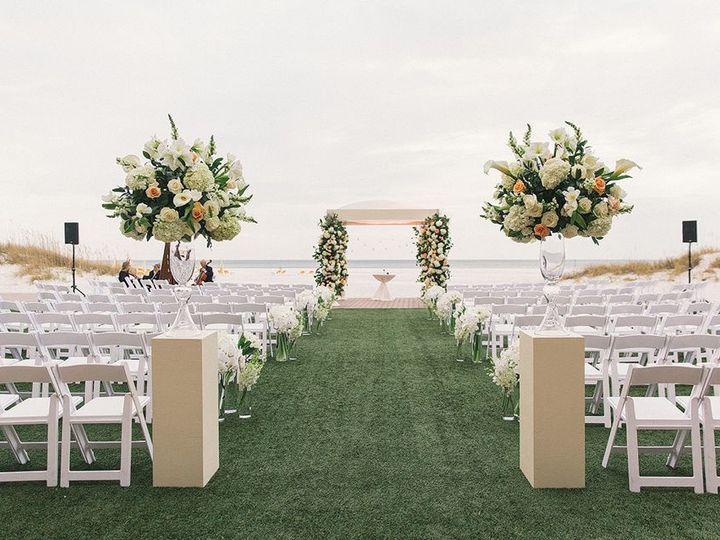 Tmx 1516377852 86a1556d8766cdfc 1516377851 Fa2e66a1d75cfbaa 1516377846155 9 New Capture KK Clearwater Beach, FL wedding venue