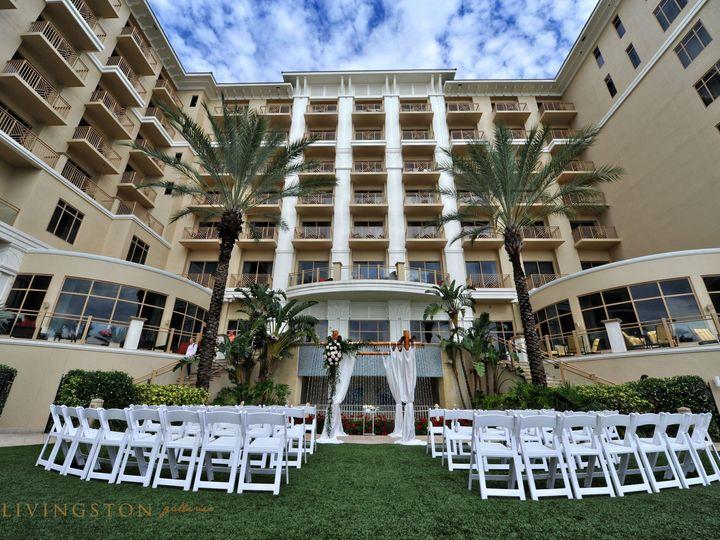 Tmx 1516377923 213e561654e3167f 1516377921 B8878405a4268800 1516377919066 17 084 Clearwater Beach, FL wedding venue