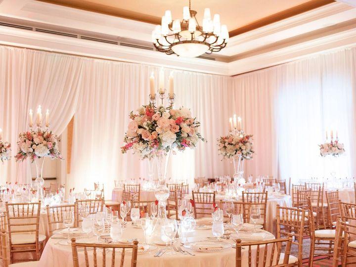 Tmx 1516377951 Ad4e331b2de2b366 1516377950 B7ac2f785ac99f5d 1516377948735 21 009CE CINDY SCOTT Clearwater Beach, FL wedding venue