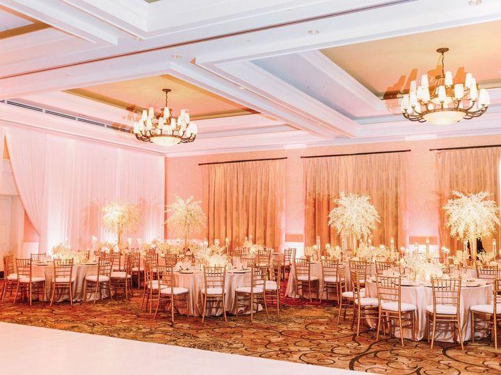 Tmx 1516377965 F82987efe65f6c35 1516377964 116bfdf1504fce43 1516377962312 23 001001050BRIANA   Clearwater Beach, FL wedding venue