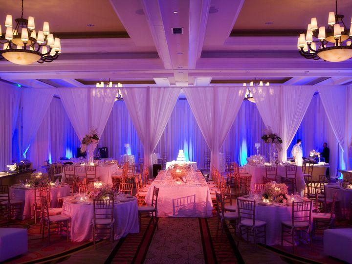 Tmx 1516378063 F82651d239cd60ab 1516378060 D5e6d1dbaa2a5382 1516378054693 30 Hunter Ballroom.  Clearwater Beach, FL wedding venue