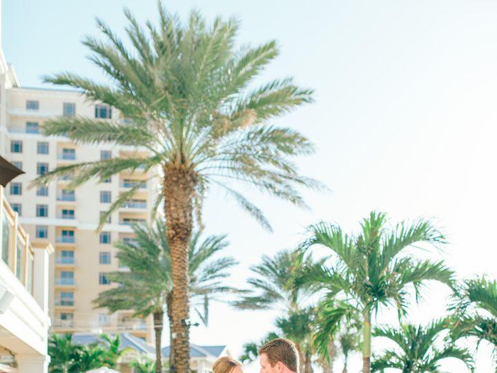 Tmx Ltp 2560 51 117492 1564062171 Clearwater Beach, FL wedding venue