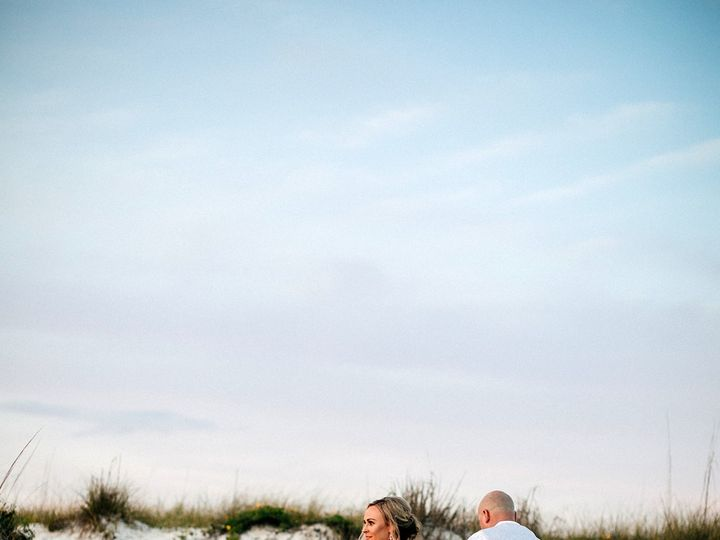 Tmx Masedaweddingsneaks 54 Websize 51 117492 1564061596 Clearwater Beach, FL wedding venue