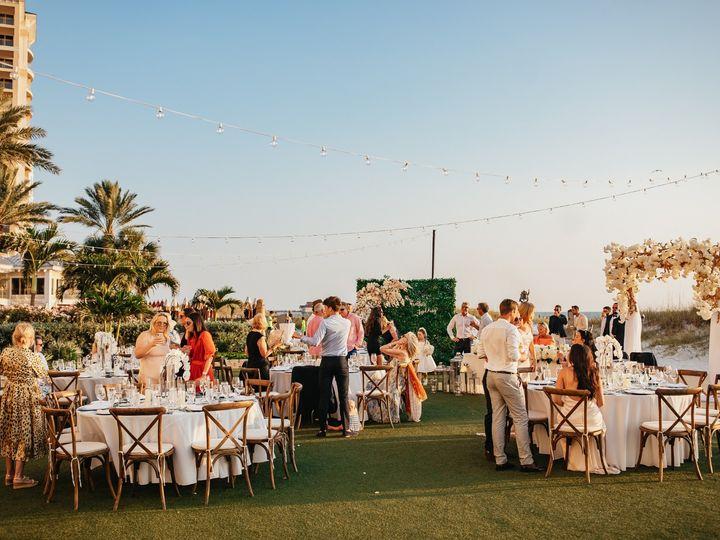 Tmx Threlfall Wedding Samp Jpeg 38 Of 54 51 117492 1564063450 Clearwater Beach, FL wedding venue