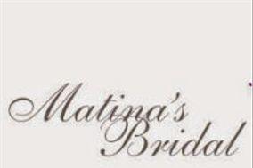 Matina's Bridal