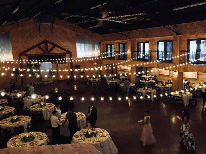 Big Event Center