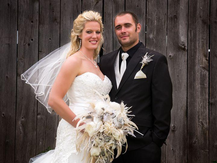 Tmx 1470322979851 1100631 Edit Green Bay, Wisconsin wedding videography