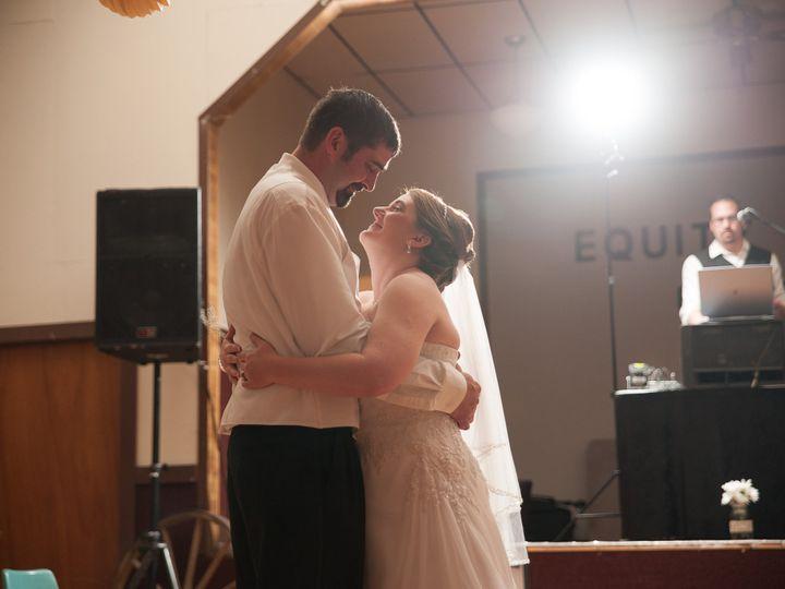 Tmx 1481209463872 Jmt1738 Green Bay, Wisconsin wedding videography