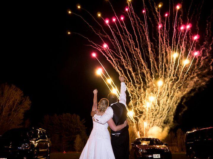 Tmx 1481209490761 1090145 Green Bay, Wisconsin wedding videography