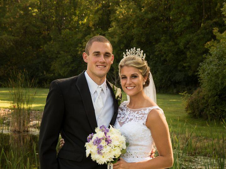 Tmx 1481209506006 1050155 Green Bay, Wisconsin wedding videography