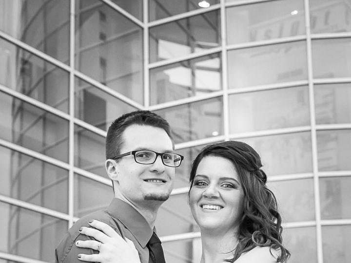 Tmx 1481209590970 Tyler Megan Wedding 320 Green Bay, Wisconsin wedding videography