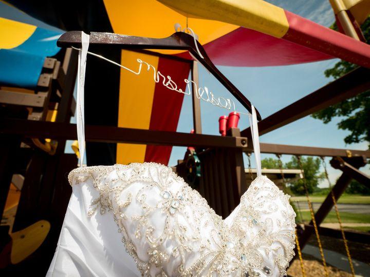 Tmx 1481209715779 Chad Steph Wedding 18 Green Bay, Wisconsin wedding videography