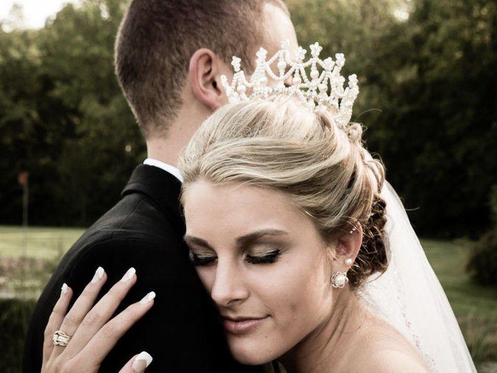 Tmx 1481210537 F144ced41c6adf87 1470322979791 1050217 2 1 Green Bay, Wisconsin wedding videography