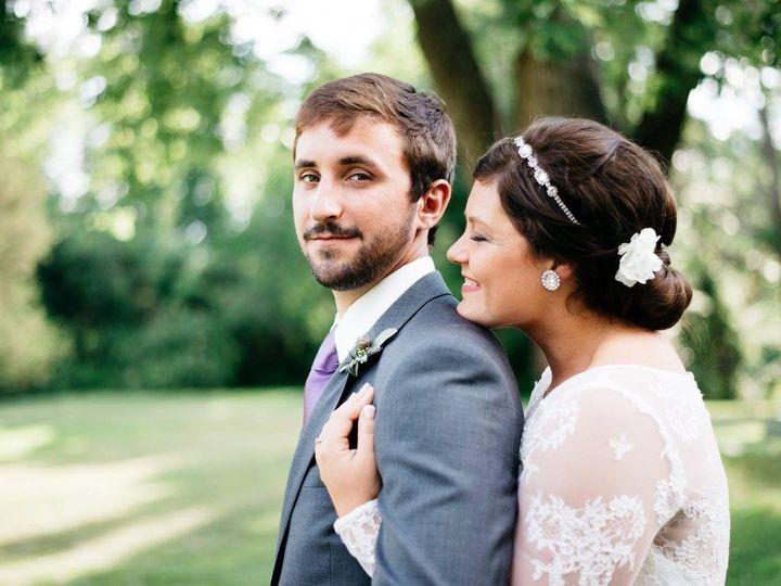Tmx 1461964521252 4cadd177cf2de92af945a88dd2c8f30546becb Essex, MA wedding catering