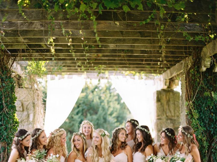 Tmx 1461964548308 4cadd1d38549ac09d24a8b980547fb08505cf2 Essex, MA wedding catering