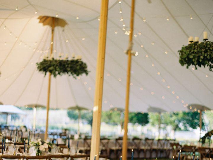 Tmx 1461965810060 4cadd1c19d2ad1abf24488abdc3eab4e13ed01 Essex, MA wedding catering