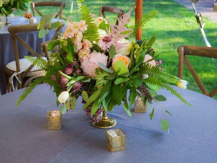 Tmx 20157088 850211868462382 4200073502059191622 O 51 118492 Essex, MA wedding catering