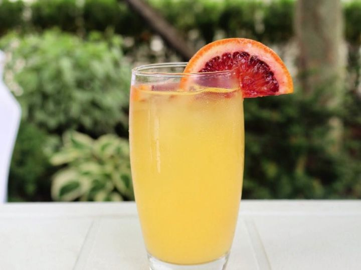 Tmx Blood Orange Margarita 51 118492 Essex, MA wedding catering