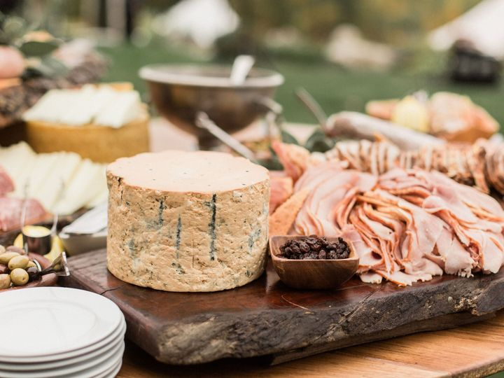 Tmx Cheese And Smoked Meats 51 118492 Essex, MA wedding catering