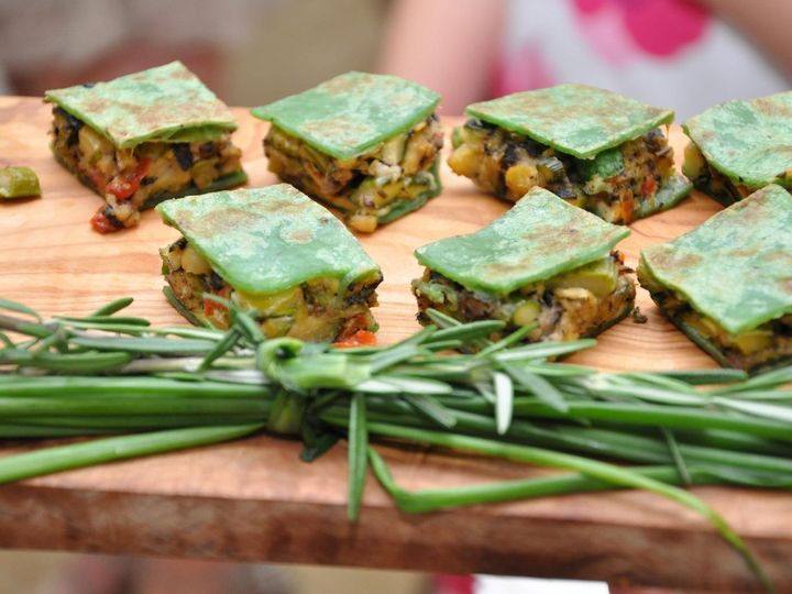 Tmx Grilled Vegetable Quesadillas 51 118492 158387482196157 Essex, MA wedding catering