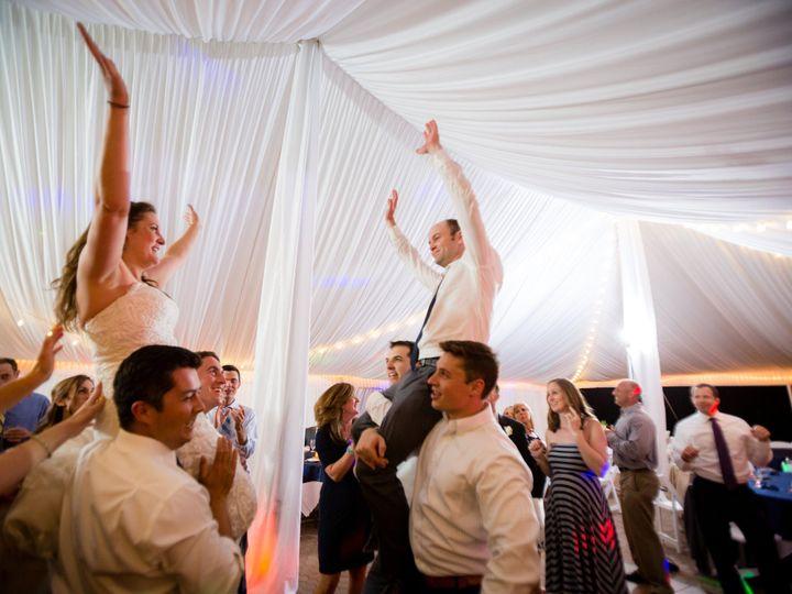 Tmx 1483432591999 0510l34a6622 Kings Beach, Nevada wedding dj