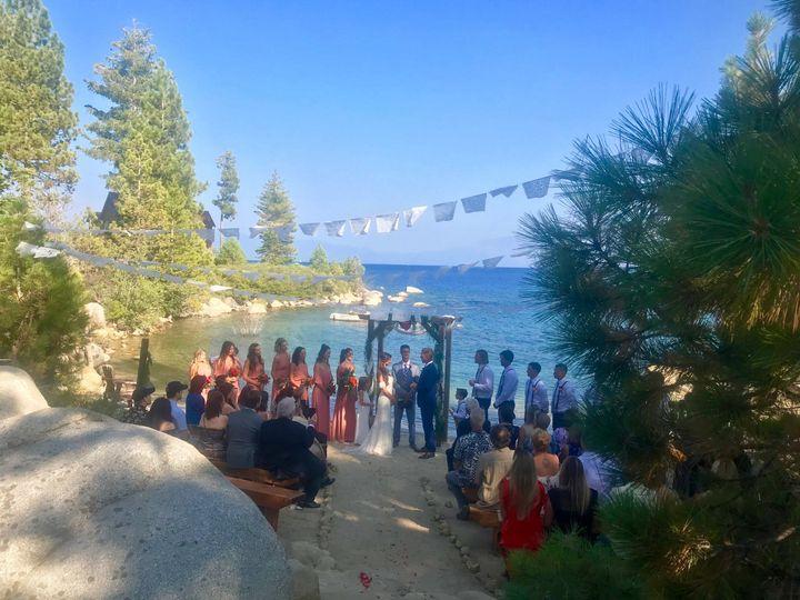 Tmx Img 4199 1 51 718492 Kings Beach, Nevada wedding dj