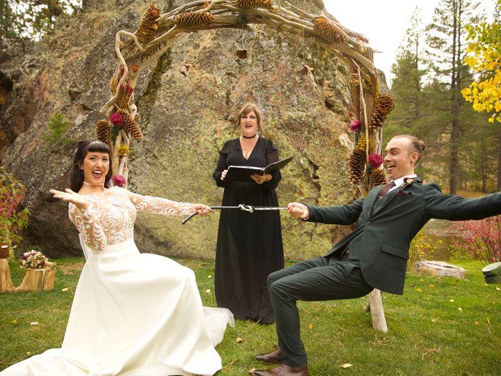 Tmx Img 4625 51 718492 Kings Beach, Nevada wedding dj