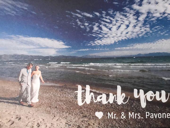 Tmx Img 5064 51 718492 Kings Beach, Nevada wedding dj