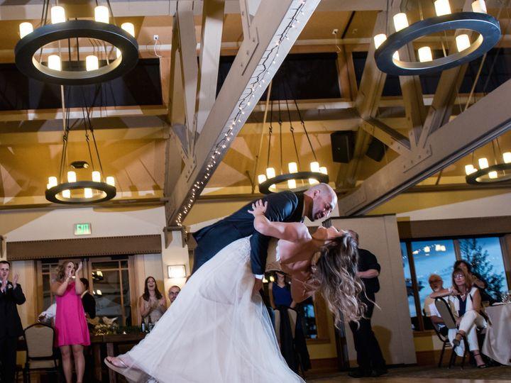 Tmx M N 277 Of 1270 1 51 718492 Kings Beach, Nevada wedding dj