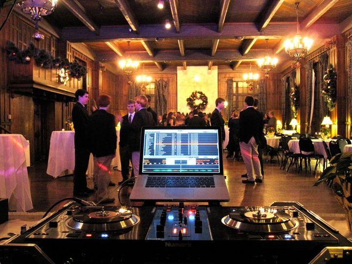 Tmx 1359566618515 DigitalTurntables Denver, CO wedding dj