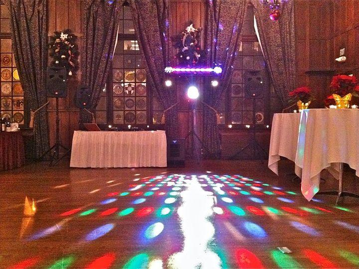 Tmx 1359566629492 PremiumEntertainmentPackage Denver, CO wedding dj