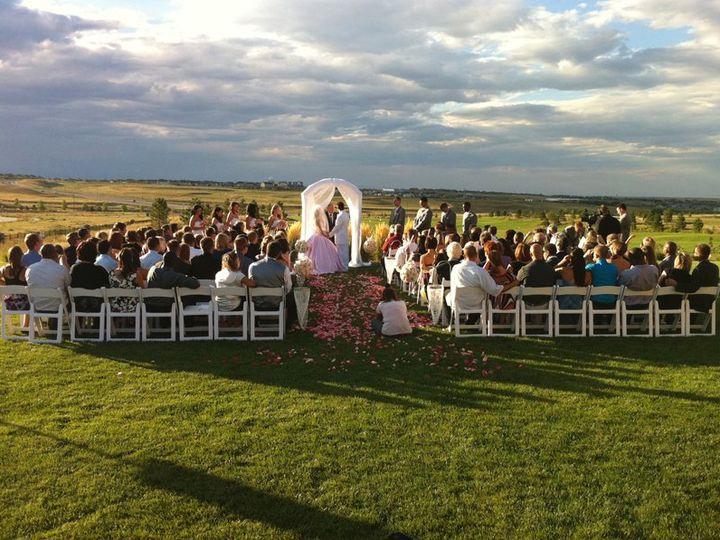 Tmx 1359566642508 Weddings Denver, CO wedding dj