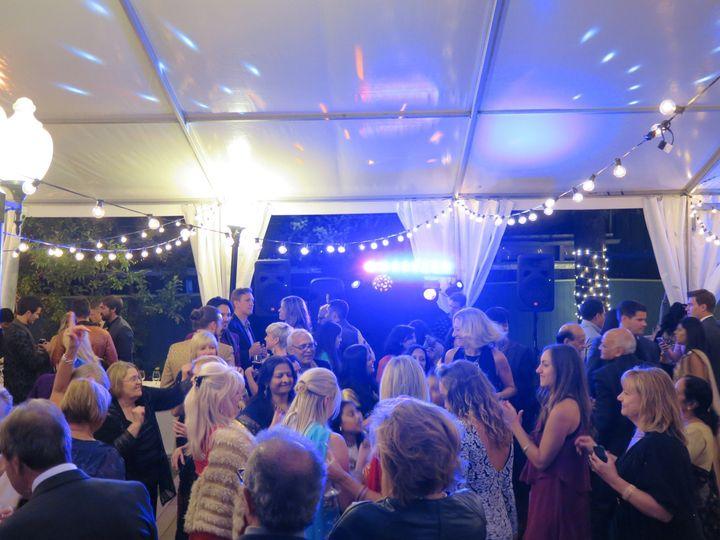 Tmx 1452558083832 Img3612 Denver, CO wedding dj