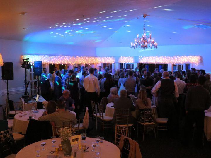 Tmx 1452558244290 Img3673 Denver, CO wedding dj