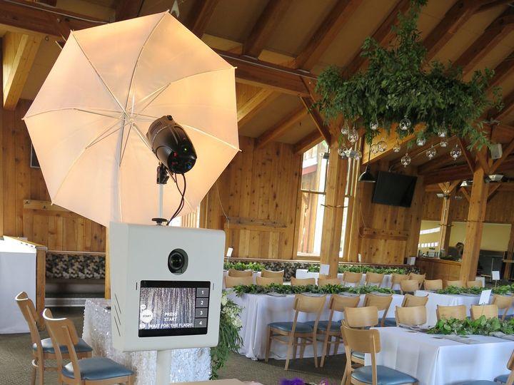 Tmx 1536079070 41ca939ebd1c2c3f 1536079068 C21fcedb7f4e6fe9 1536079063155 1 Photo Booth Front Denver, CO wedding dj