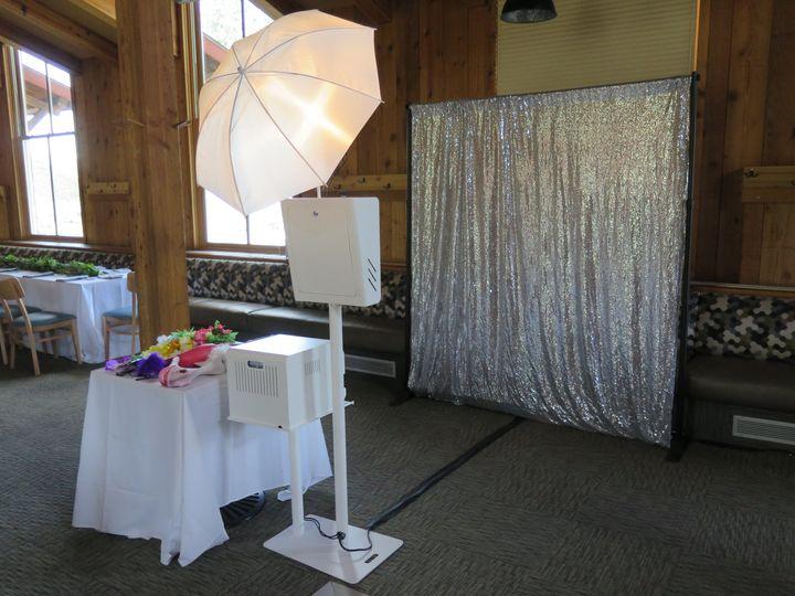 Tmx 1536079076 D43cd2dc80a13607 1536079074 5a41d0972a844b2f 1536079063176 4 Photo Booth Revers Denver, CO wedding dj