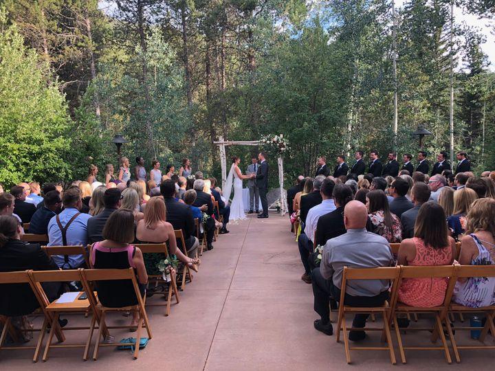 Tmx 1536079690 4000ce713ac47825 1536079687 E26e4f33bdc32602 1536079670495 4 IMG 5719 Denver, CO wedding dj