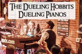 Dueling Hobbits Productions