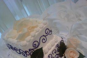 Cakes By Anastasia