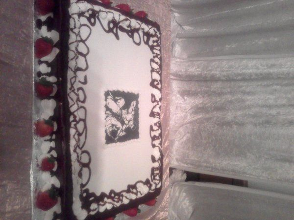 Tmx 1204255405434 SSPX0048 Humble wedding cake
