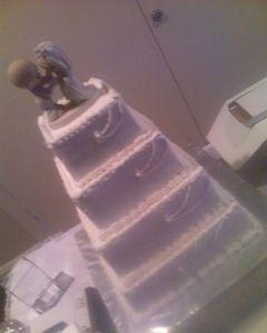 Tmx 1254884779333 9.16.09013 Humble wedding cake