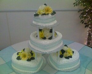 Tmx 1254884780036 9.16.09028 Humble wedding cake