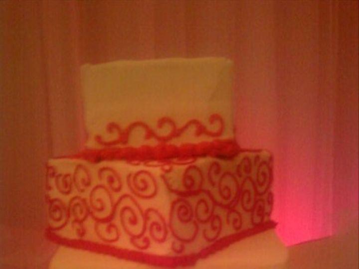 Tmx 1254884784020 9.16.09153 Humble wedding cake