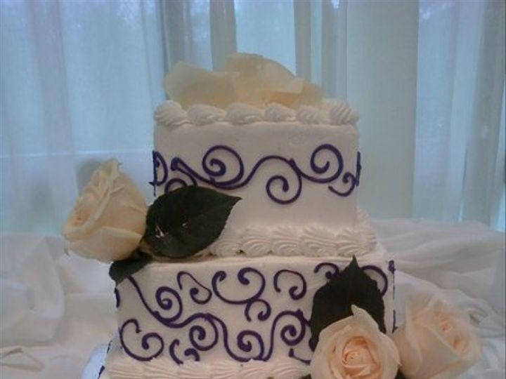 Tmx 1254884790114 9.16.09200 Humble wedding cake